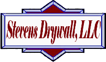 Stevens Drywall LLC
